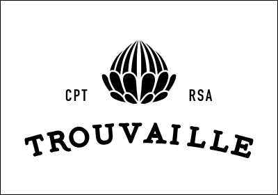 Trouvaille Spirits